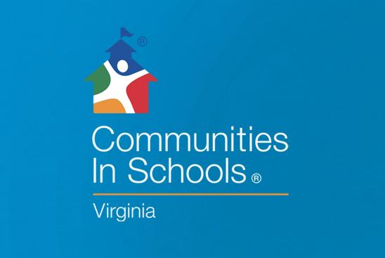 Communities in Schools of Virginia Scholarship